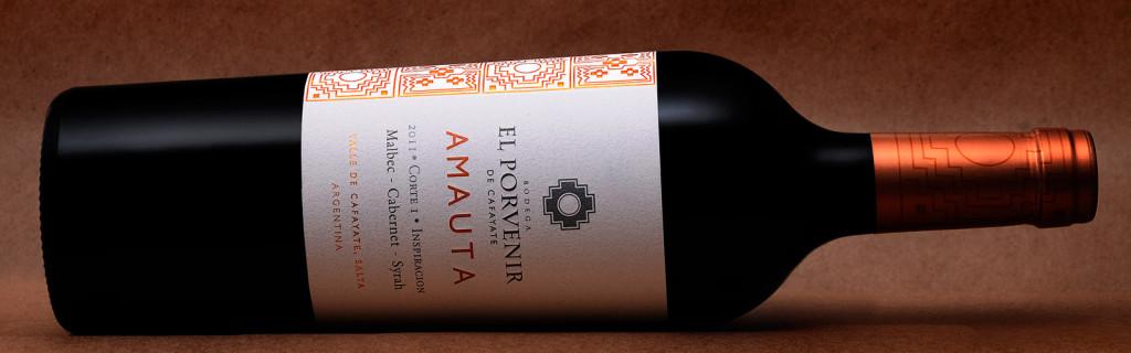 header-wine-amauta1